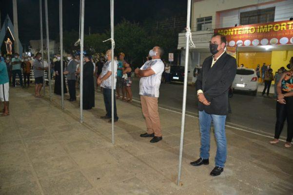 05426f7b-ba95-4192-8a84-beb331c4bf94-601x400 Prefeita Anna Lorena participa de abertura das festividades da Padroeira de Monteiro