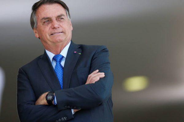 1630526543612fdc4f1ea6f_1630526543_3x2_md-600x400 Bolsonaro responde a Fux e diz que Brasil está em paz e que ninguém precisa temer atos do 7 de Setembro