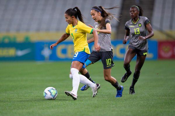 20201128024153_142-600x400 Copa América: CBF anuncia mudanças na agenda dos jogos entre Brasil e Argentina em João Pessoa e Campina Grande