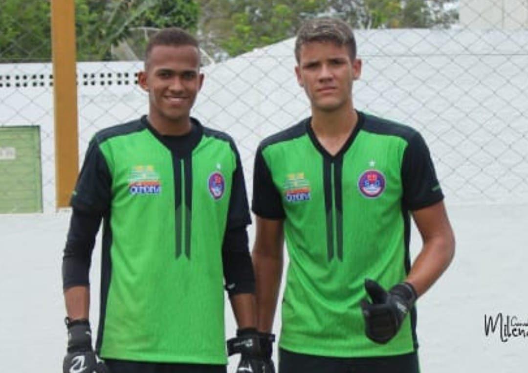 4-2-e1632301979163 Jovem promessa de Camalaú se profissionaliza e vai disputar campeonato paraibano da segunda divisão