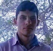 4-3-e1632576029356 Caririzeiro morre vítima de acidente de moto