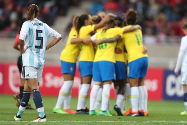 41567697241_7d135f17e1_k-599x400 Argentina anuncia que não poderá enfrentar seleção brasileira em amistosos na Paraíba