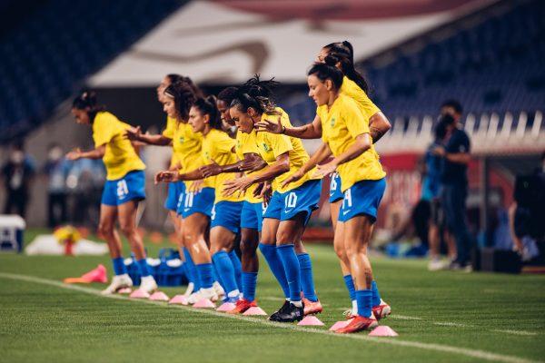 51339028041_677e562187_k-600x400 Argentina confirma participação em amistosos contra a seleção feminina na Paraíba