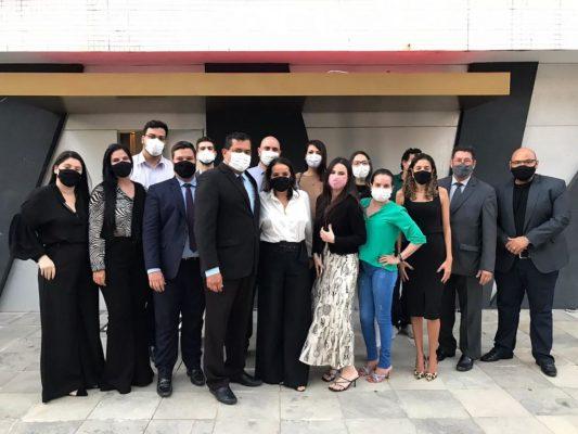 ADVOGADOS-1024x768-1-533x400 Advogados municipalistas declaram apoio à Maria Cristina Santiago nas eleições da OAB-PB