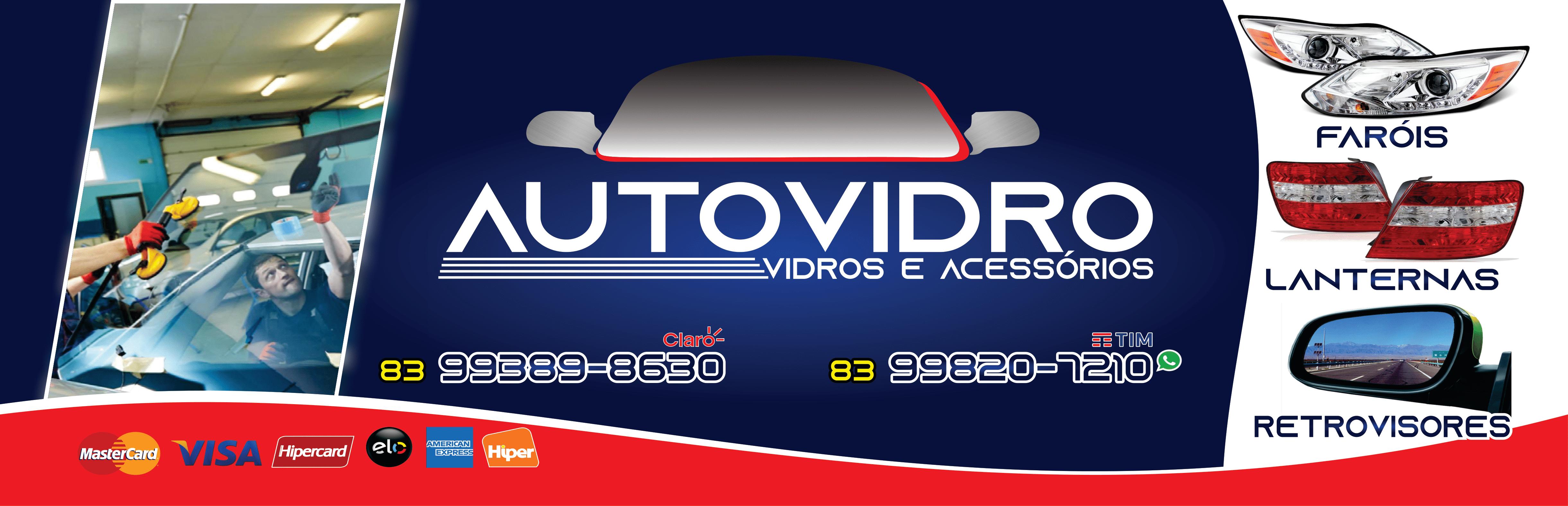 AUTOVIDRO-LONA-COM-ILHOSES-CURVAS-X8-1-1 Em Monteiro: Vidros e Acessórios Automotivos você encontra na Auto Vidro