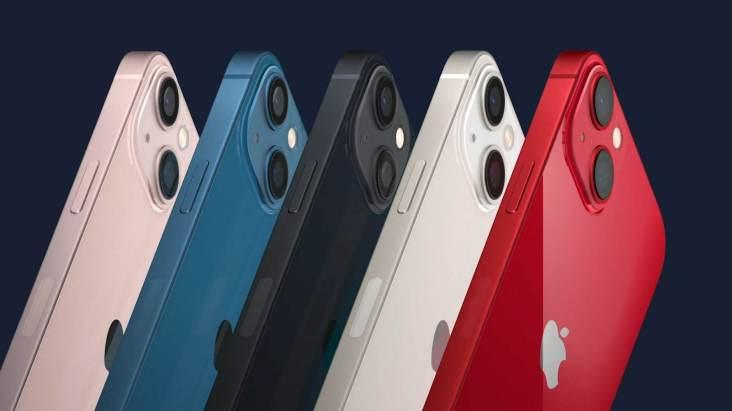 Apple-divulga-valor-de-novos-iPhones-13-e-iPad-mini-no-Brasil Apple divulga valor de novos iPhones 13 e iPad mini no Brasil