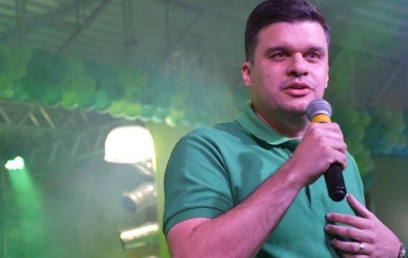 AugustoValadares-593x375-1 Em resposta a ação impetrada pelo MPPB, prefeito de Ouro velho diz que não vai aumentar imposto e massacrar população