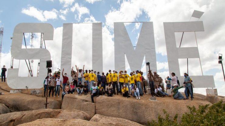 CAPA-740x414-1 Sumé apresenta novos pontos turísticos naturais na Rota Cariri Cultural