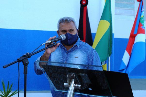Entrega-PSF-05-7-602x400 Comunidade do Mulungu comemora entrega das obras do PSF 05 em Monteiro