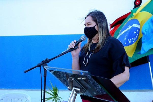 Entrega-PSF-05-8-602x400 Comunidade do Mulungu comemora entrega das obras do PSF 05 em Monteiro
