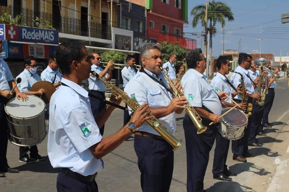 FB_IMG_1631782546112 Monteiro inaugura monumento em homenagem a Nossa Senhora das Dores