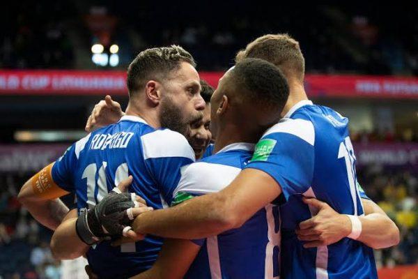 IMG-20210927-WA0009-600x400 Brasil derrota o Marrocos e vai à semifinal da Copa do Mundo de futsal