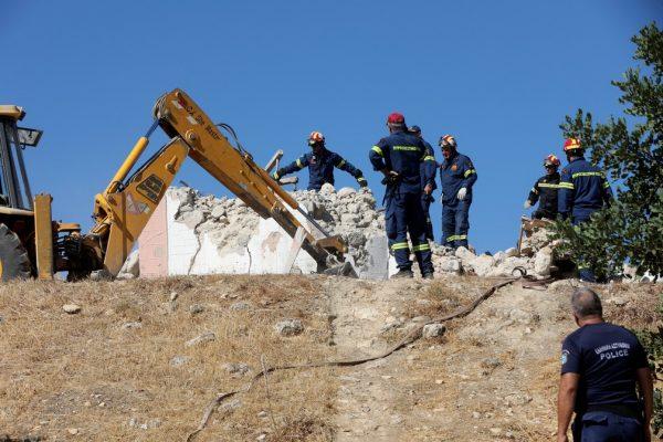 IMG-20210927-WA0011-600x400 Forte terremoto atinge a maior ilha de Creta, na Grécia