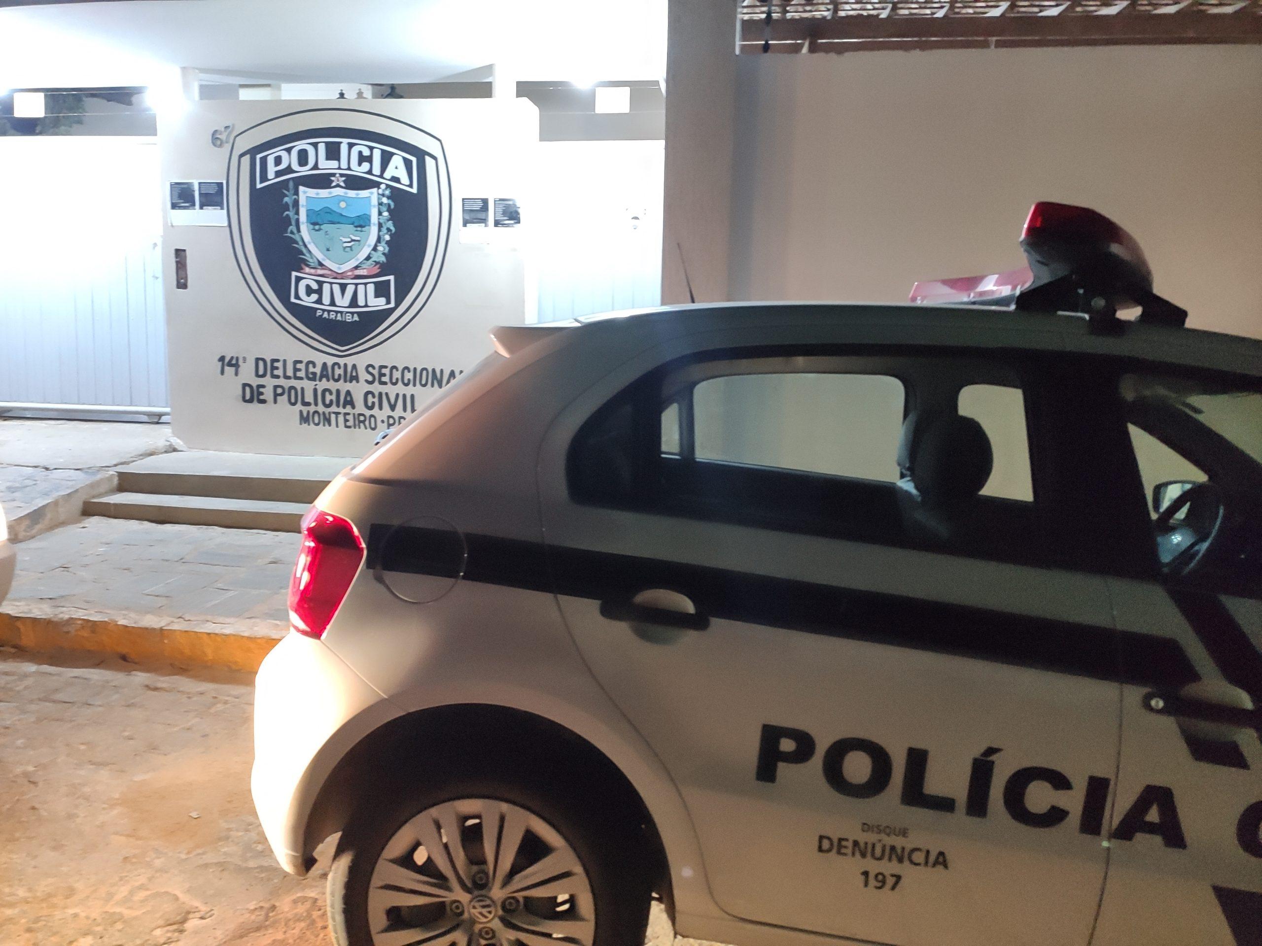 IMG_20210909_211121-scaled Homem é espancado em tentativa de assalto em Monteiro.
