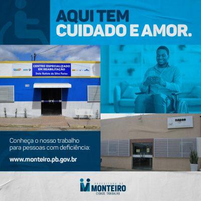 Monteiro-comemora-conquistas-e-acoes-no-Dia-Nacional-de-Luta-da-Pessoa-com-Deficiencia-400x400 Monteiro comemora conquistas e ações no Dia Nacional de Luta da Pessoa com Deficiência