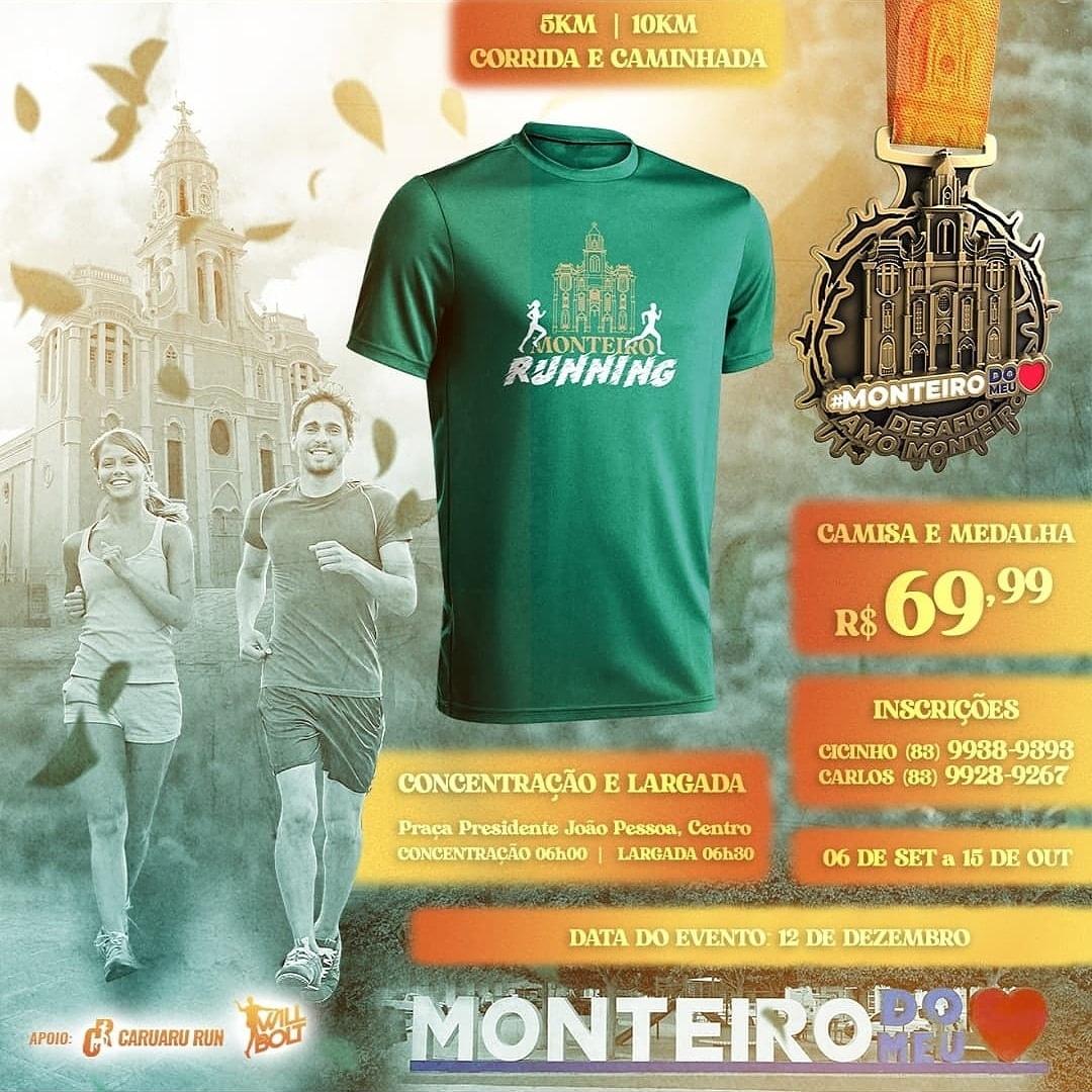 """WhatsApp-Image-2021-09-02-at-11.26.59 1º DESAFIO EU AMO MONTEIRO Running 5km e 10 km. """"Eu Amo Monteiro"""""""