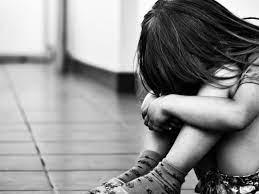 abuso-de-crianca Homem é preso suspeito de fingir ser pastor e abusar sexualmente de criança de 11 anos, na Paraíba