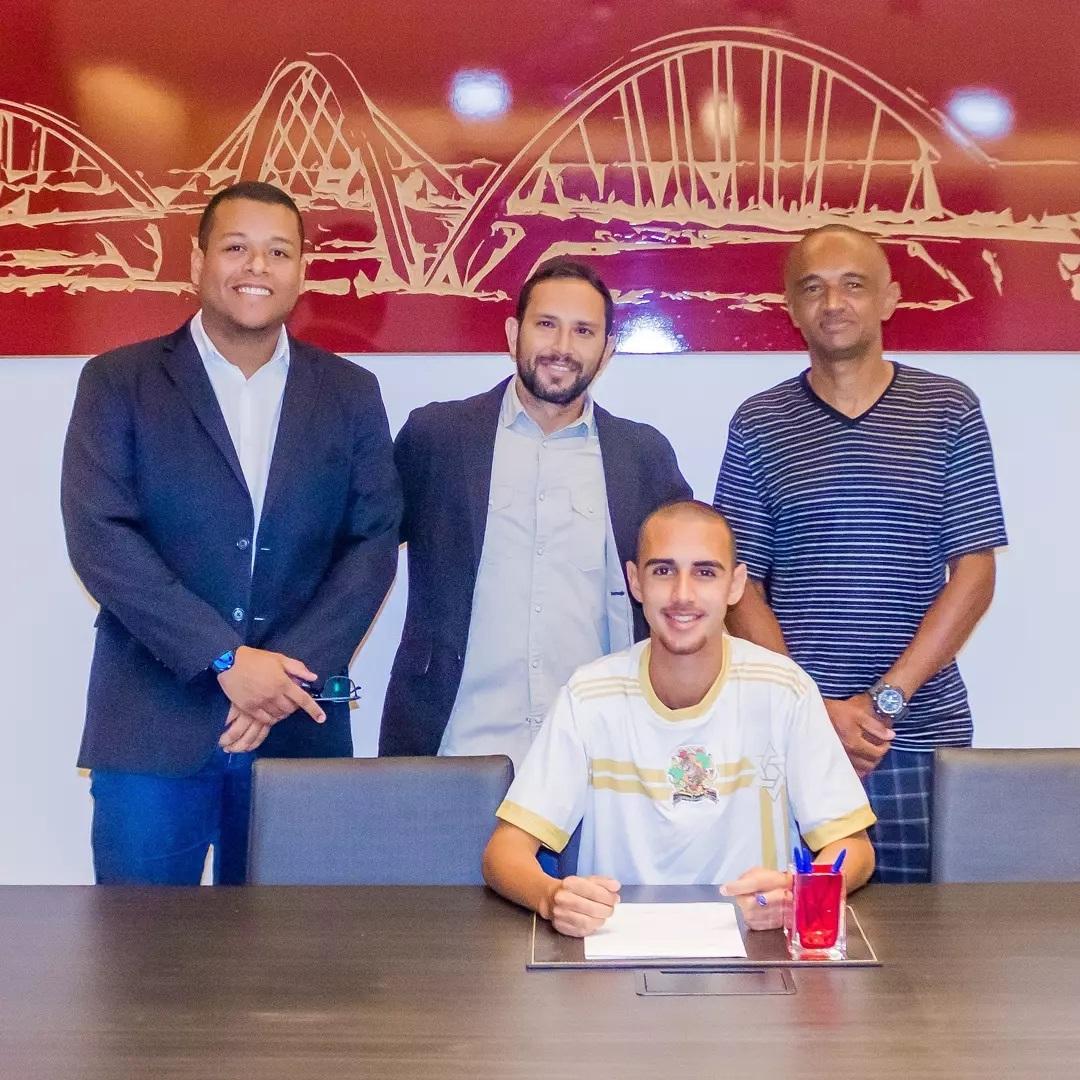 adler_juan04_20210925_062241_0 Monteirense é contratado pelo time Bolamense FC em Brasília