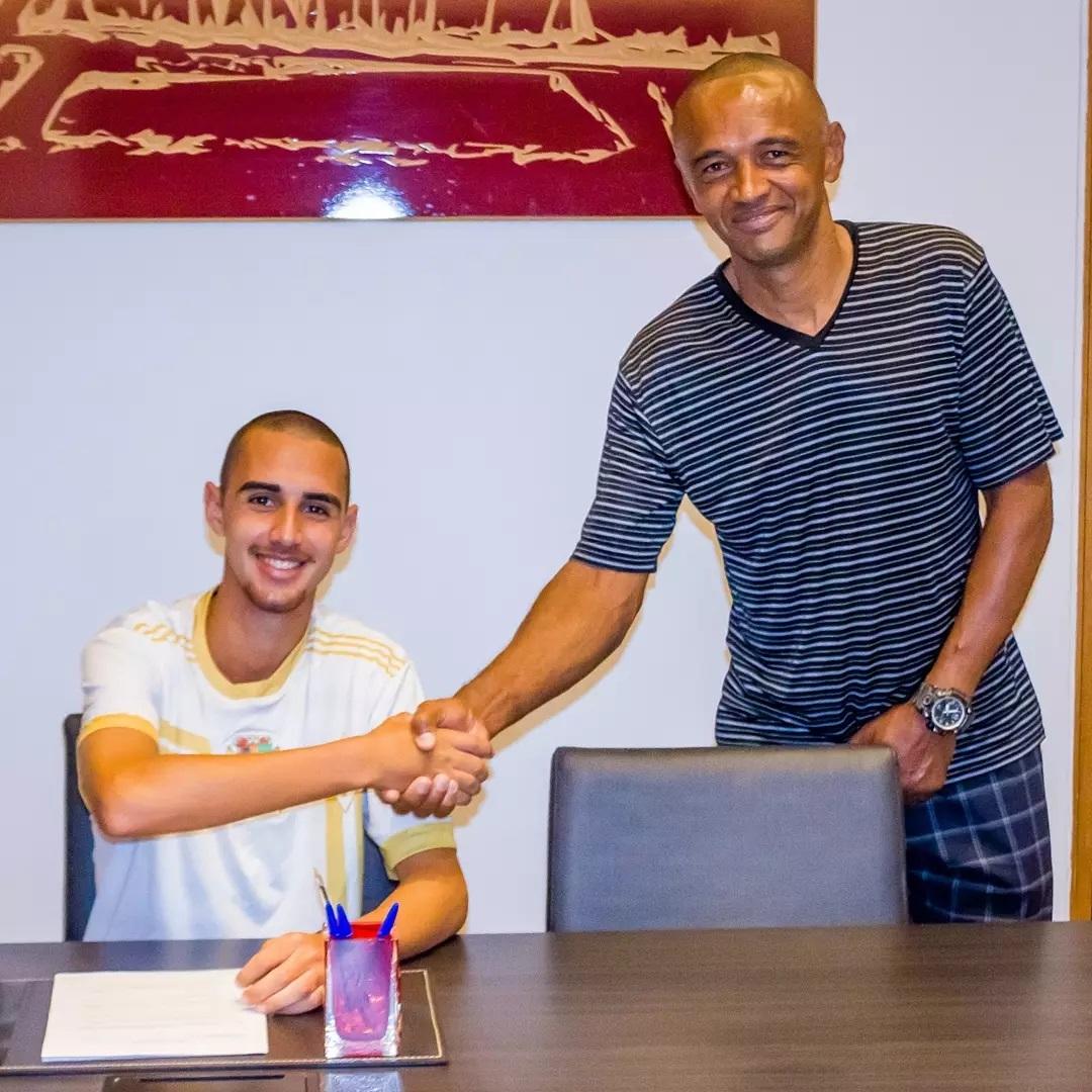 adler_juan04_20210925_062241_1 Monteirense é contratado pelo time Bolamense FC em Brasília
