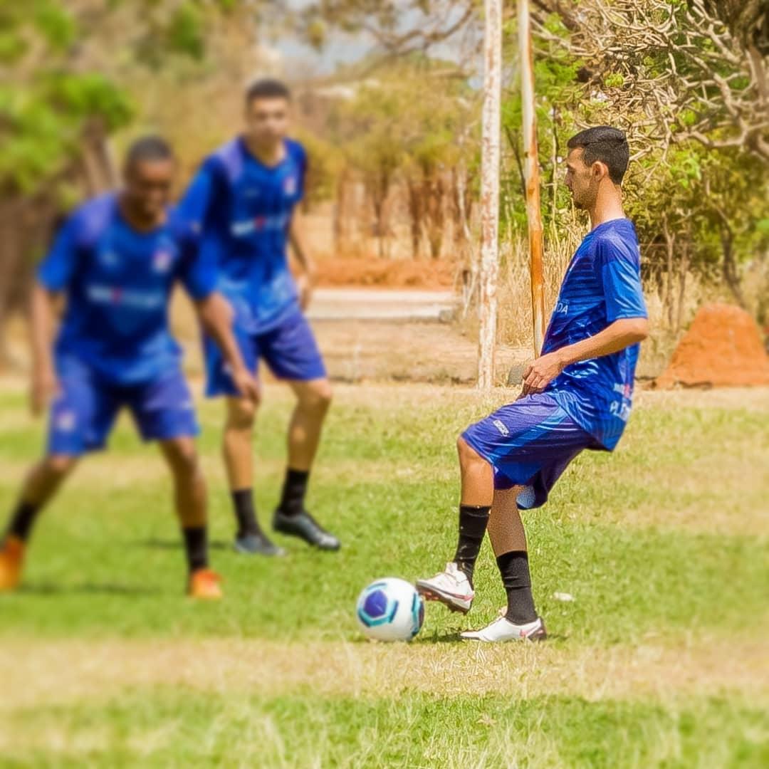 adler_juan04_20210925_062312_0 Monteirense é contratado pelo time Bolamense FC em Brasília