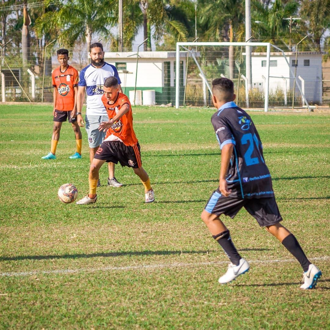 adler_juan04_20210925_062326_0 Monteirense é contratado pelo time Bolamense FC em Brasília