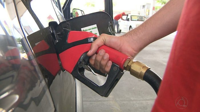 aumento-gasolina-joao-pessoa-procon-700x394 Procon Campina Grande constata aumento de 3,70% no preço do litro da gasolina em menos de 30 dias