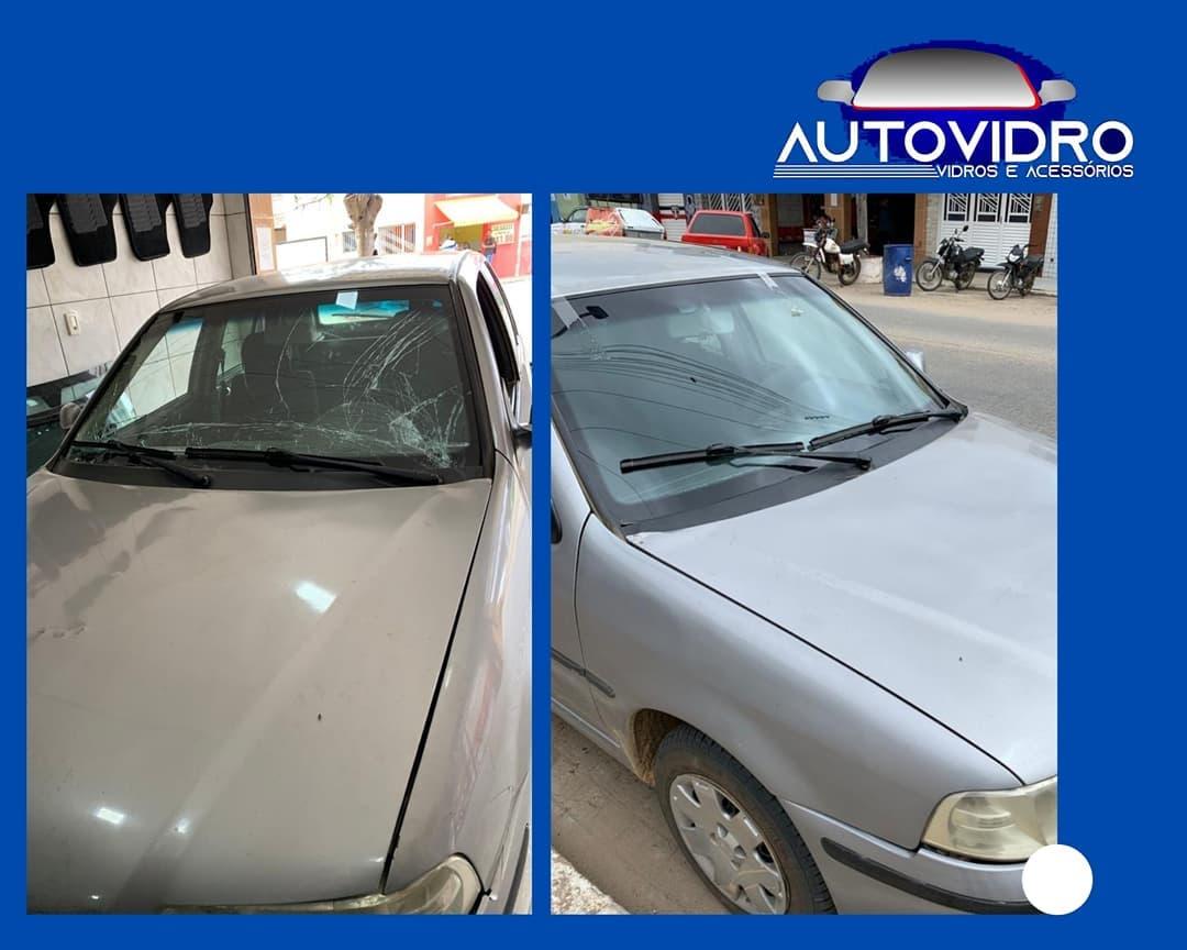 autovidro_pb_20210912_064227_0 Em Monteiro: Vidros e Acessórios Automotivos você encontra na Auto Vidro