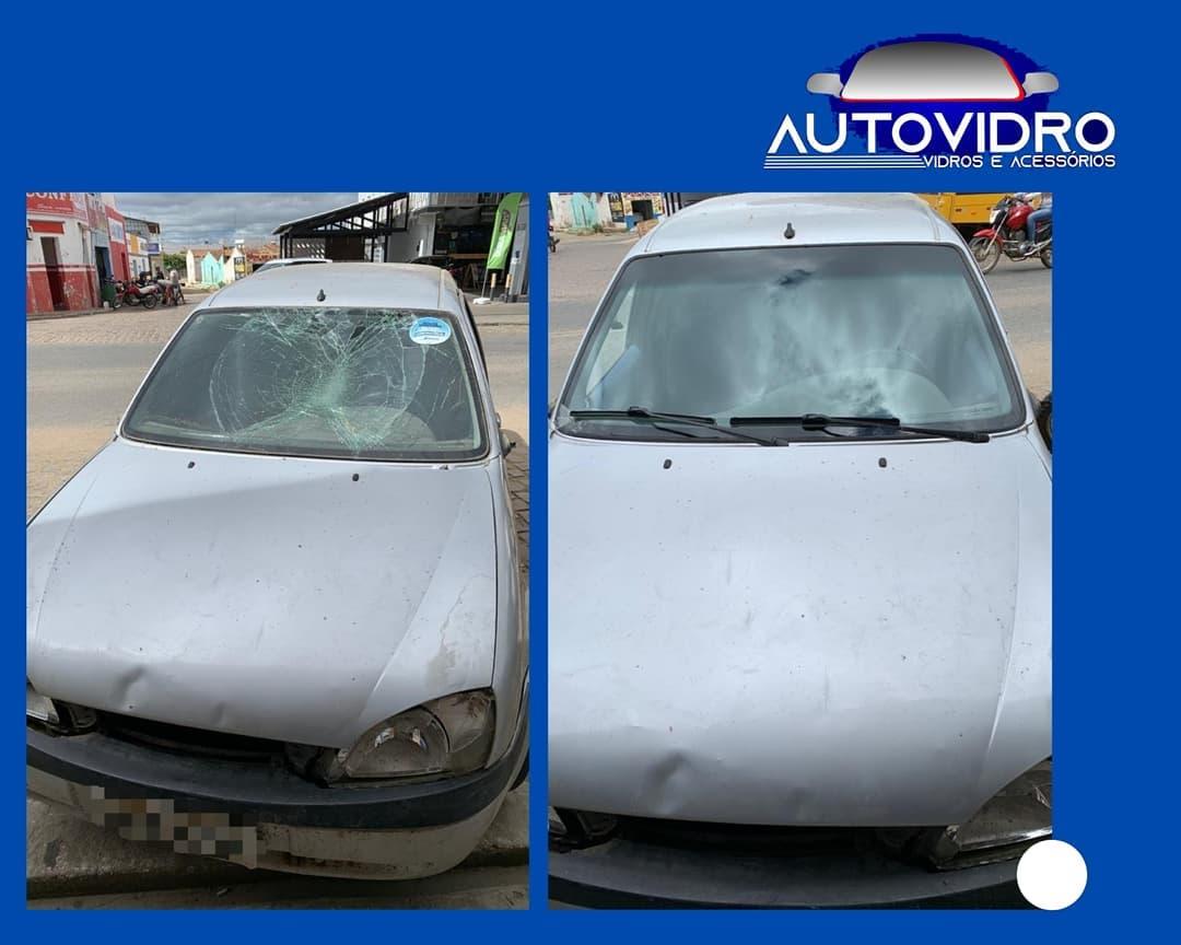 autovidro_pb_20210912_064237_0 Em Monteiro: Vidros e Acessórios Automotivos você encontra na Auto Vidro