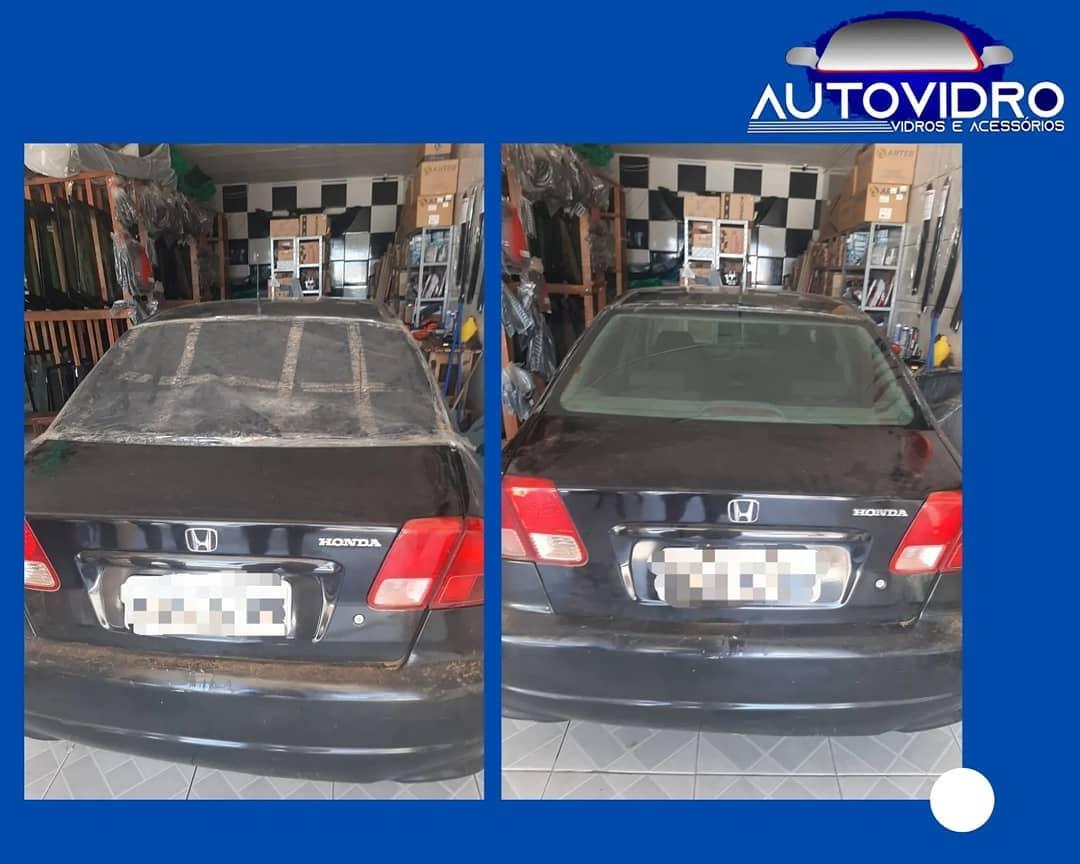 autovidro_pb_20210912_064244_0 Em Monteiro: Vidros e Acessórios Automotivos você encontra na Auto Vidro