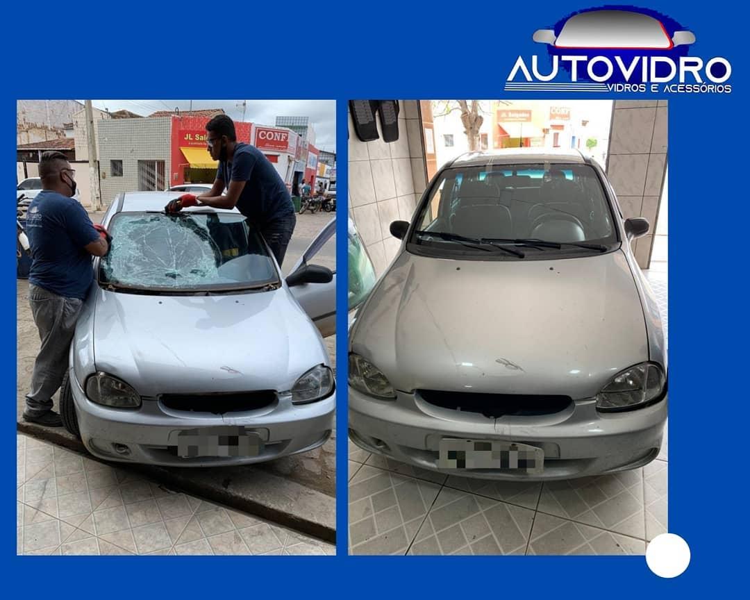 autovidro_pb_20210912_064255_0 Em Monteiro: Vidros e Acessórios Automotivos você encontra na Auto Vidro