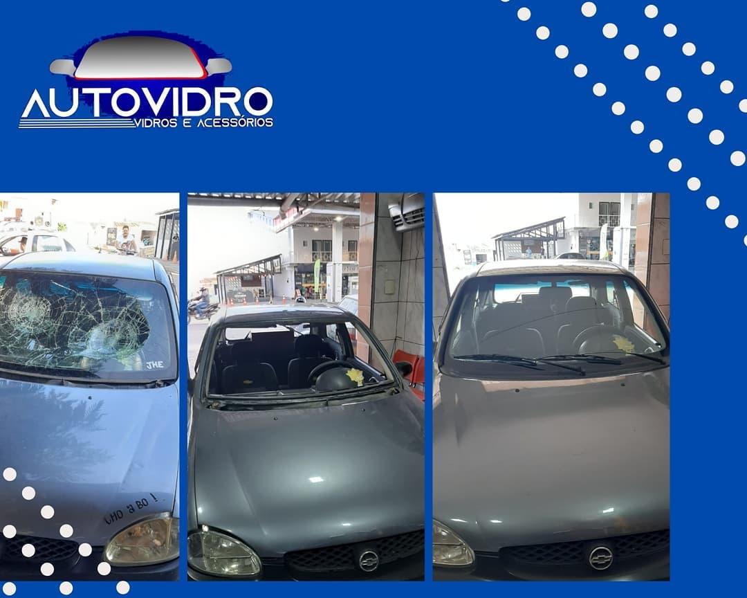 autovidro_pb_20210912_064318_0 Em Monteiro: Vidros e Acessórios Automotivos você encontra na Auto Vidro