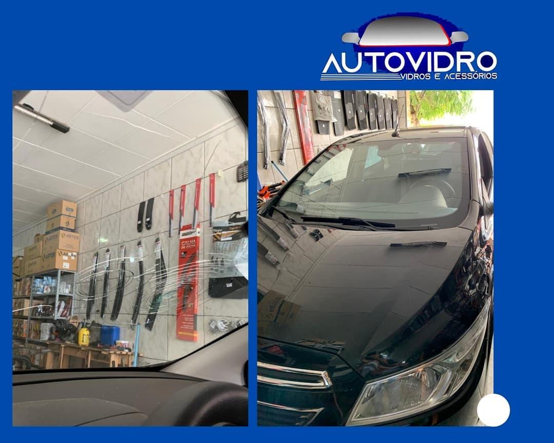 autovidro_pb_20210912_064327_0 Em Monteiro: Vidros e Acessórios Automotivos você encontra na Auto Vidro