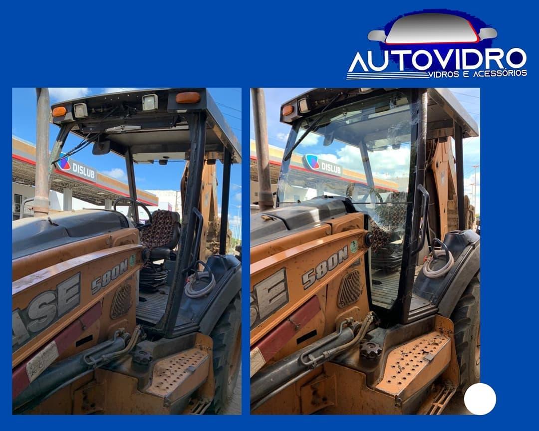 autovidro_pb_20210912_064335_0 Em Monteiro: Vidros e Acessórios Automotivos você encontra na Auto Vidro