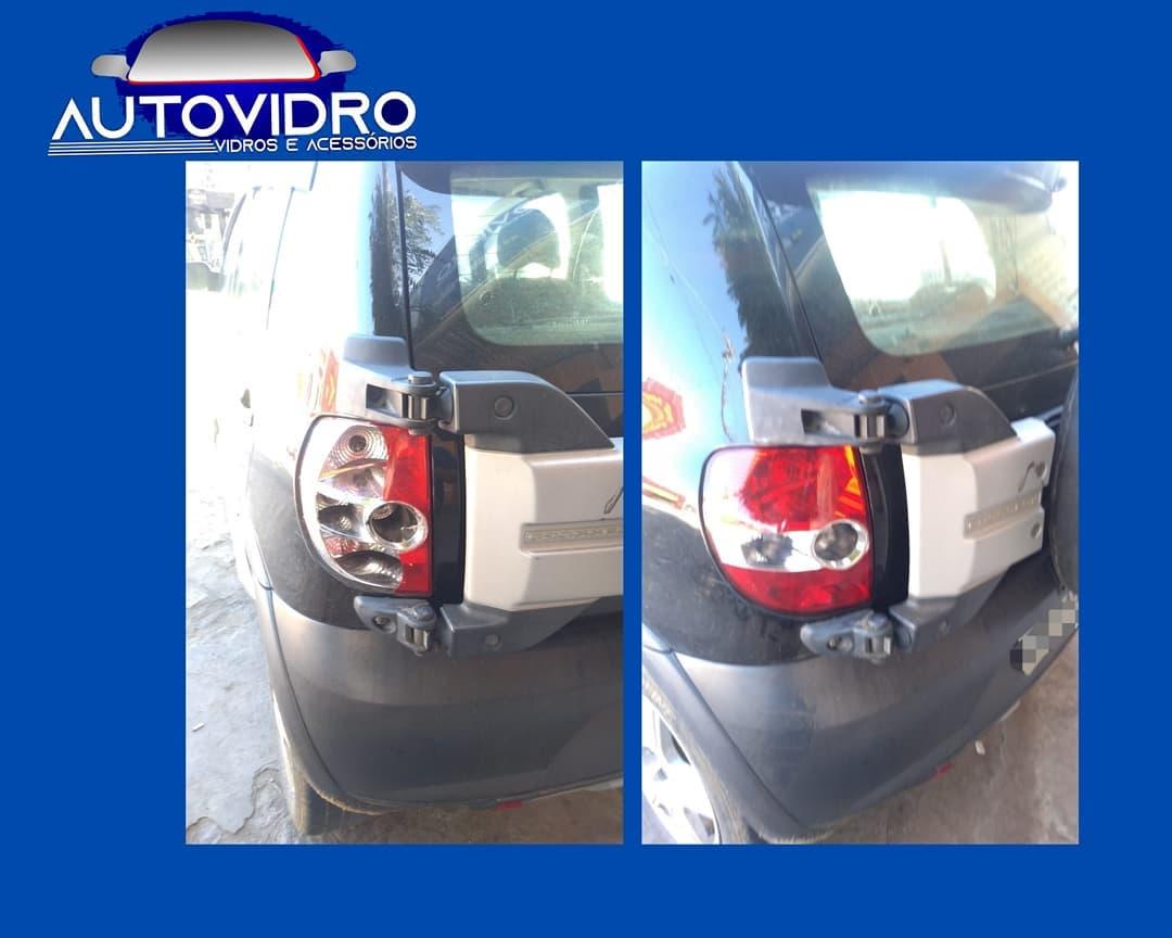 autovidro_pb_20210912_064345_0 Em Monteiro: Vidros e Acessórios Automotivos você encontra na Auto Vidro
