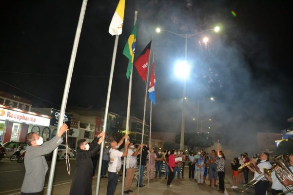 ce6b2b7e-d197-4d75-bc11-26dbc76384b9-601x400 Prefeita Anna Lorena participa de abertura das festividades da Padroeira de Monteiro