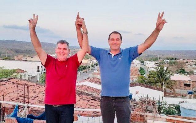 f8936b2edf862d4c82b7dc91fb67ee33-638x400 Marcelo Jorge é eleito prefeito de Gado Bravo, na Paraíba, em Eleição Suplementar neste domingo