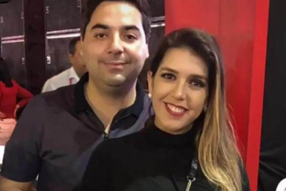 felipe_lorena_1 Felipe Lago visita Monteiro e não descarta disputar vaga na ALPB em 2022