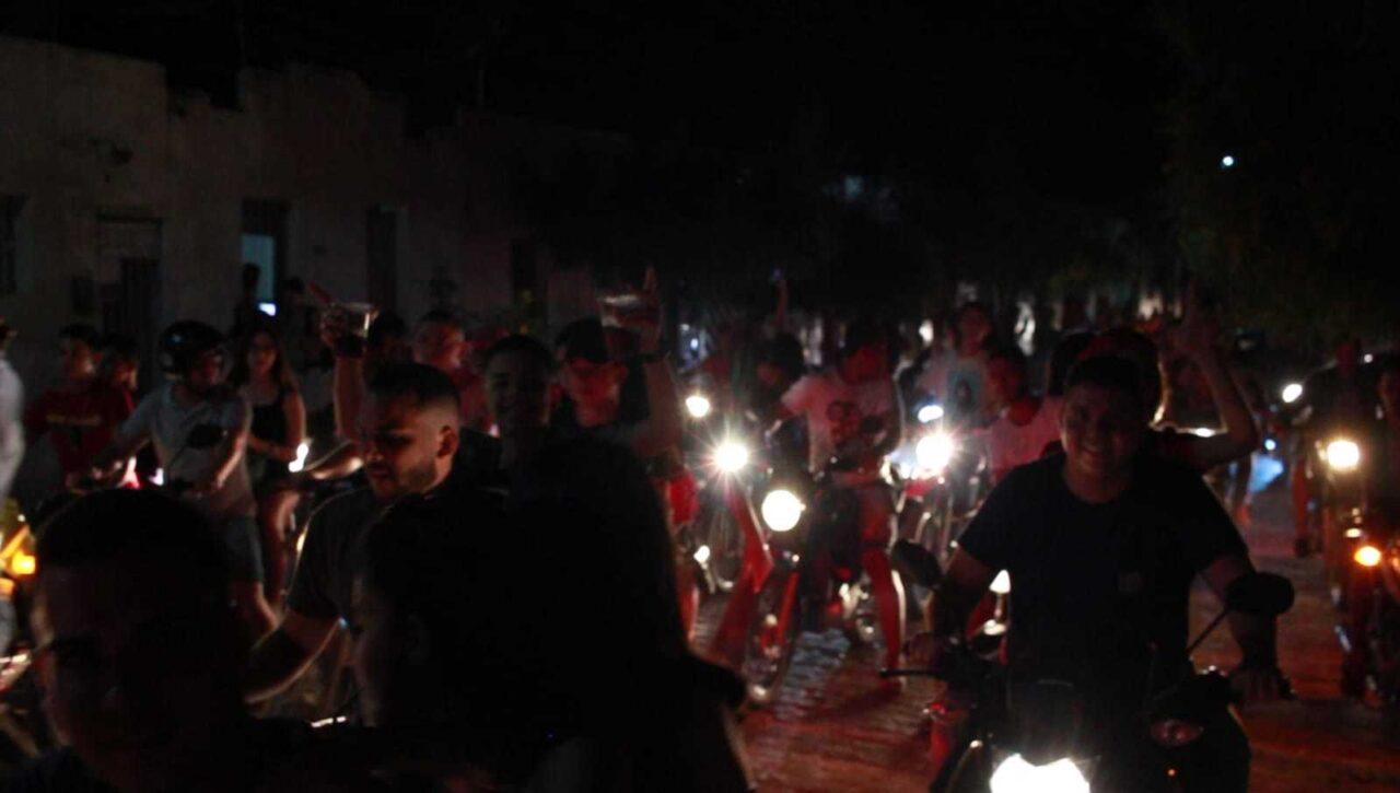 fora-bolsonaro-monteiro-1280x725-1 Estudantes monteirenses reafirmam que estão surpresos com participação em evento