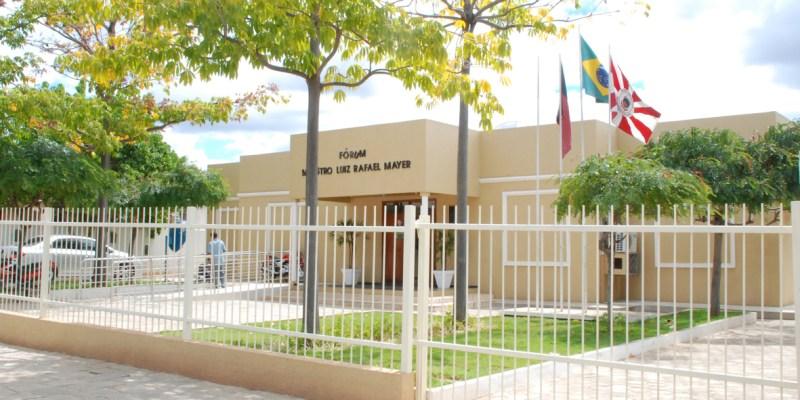 forummonteiro Justiça de Monteiro julga improcedente mais uma ação movida contra o Cariri Ligado