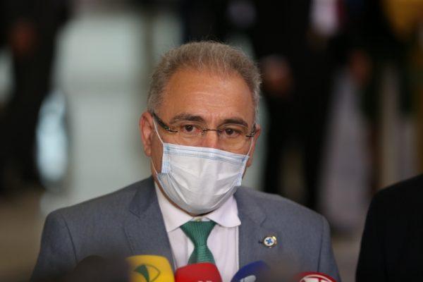 marcelo_queiroga_e_wagner_rosario_falam_a_imprensa290620213627-9386886-600x400 Ministro da Saúde diz que há excesso de vacinas no Brasil