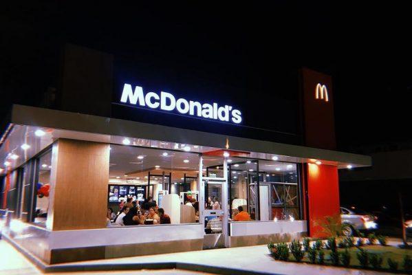 mcdonalds_campina_grande_foto_mcdonalds-599x400 McDonald's abre 20 vagas de trabalho em João Pessoa e Campina Grande