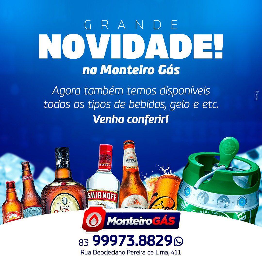 monteiro.gas_20210915_064203_0 A Monteiro Gás traz mais uma novidade para você cliente