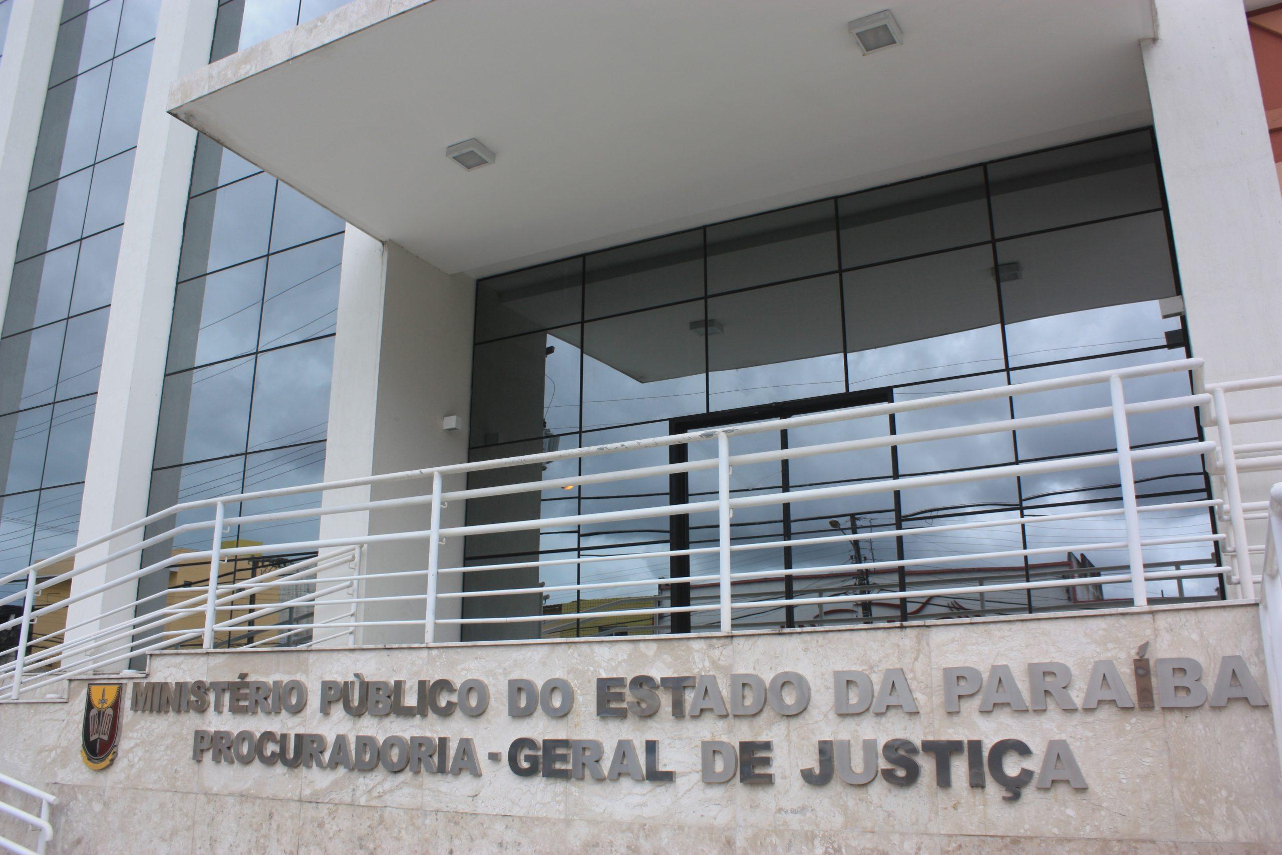 mppb-2015-scaled MP aciona prefeito de Ouro Velho por improbidade e pede bloqueio de bens