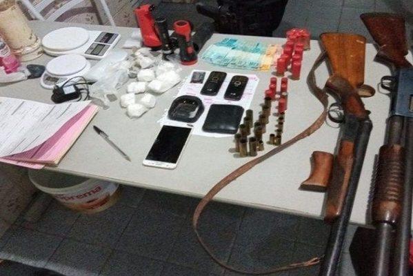 operacao_policial-599x400 Operação prende 10 suspeitos de tráfico de drogas e homicídios na Paraíba