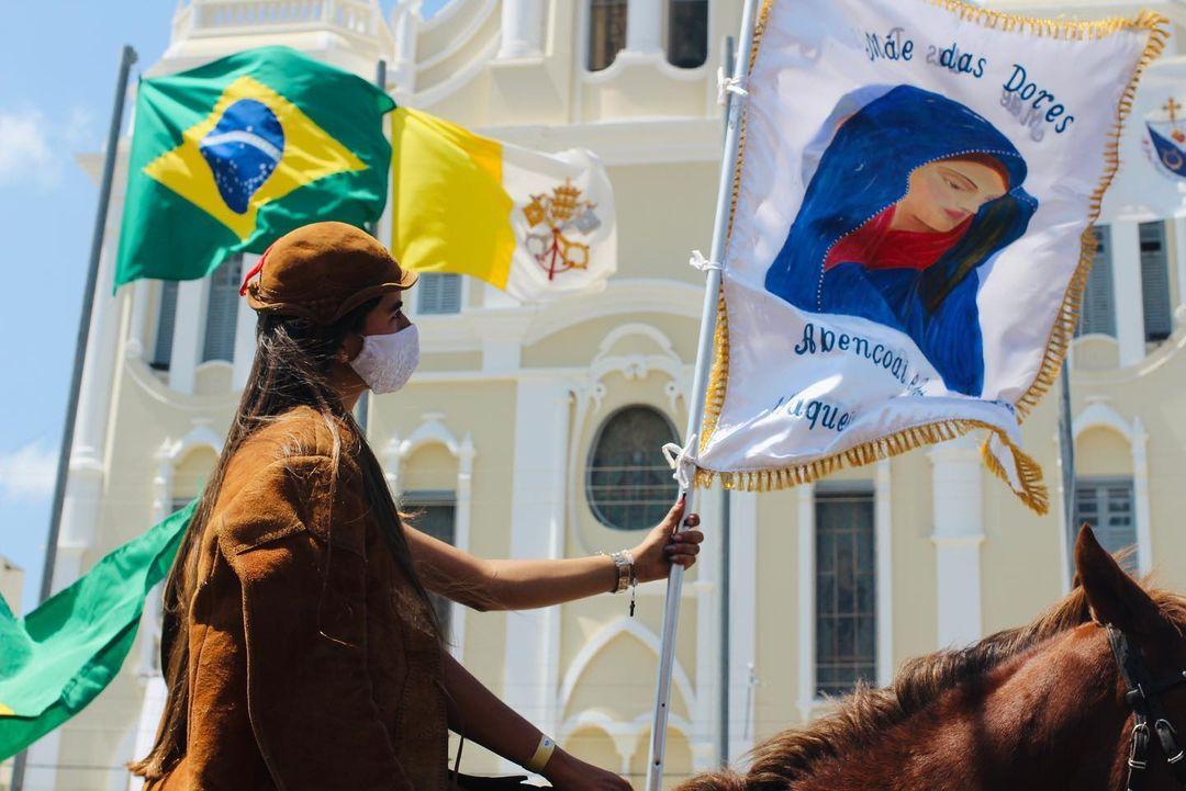 pnsdasdores_20210914_055243_0 Missa dos vaqueiros em Monteiro