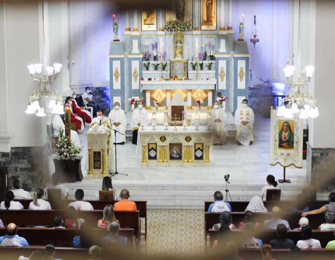 pnsdasdores_20210915_110637_0 Confira a programação da 'Festa de Nossa Senhora das Dores' de Monteiro para essa quarta-feira (15)