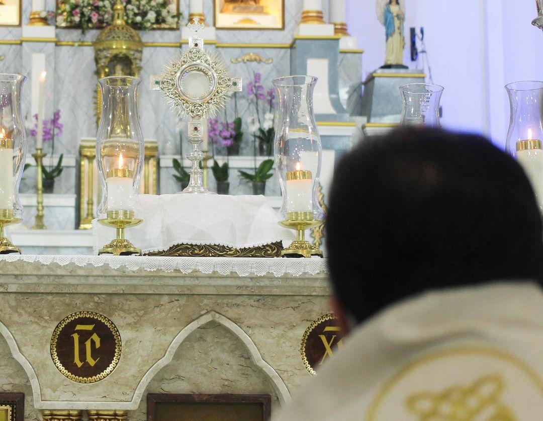 pnsdasdores_20210915_110637_6 Confira a programação da 'Festa de Nossa Senhora das Dores' de Monteiro para essa quarta-feira (15)