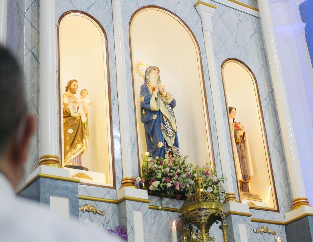 pnsdasdores_20210915_110637_9 Confira a programação da 'Festa de Nossa Senhora das Dores' de Monteiro para essa quarta-feira (15)