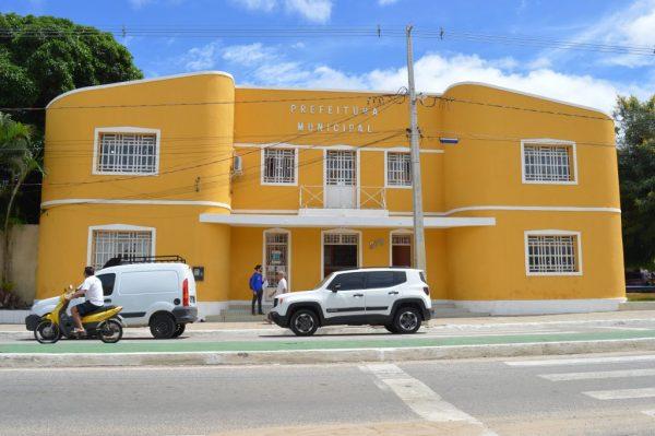 prefeitura-de-sume Prefeitura de Sumé abre Processo Seletivo Simplificado para motoristas da Secretaria de Educação