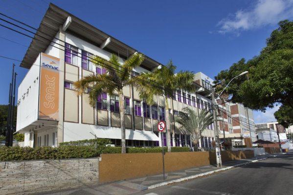senac_pb-599x400 Senac abre mais de 1700 vagas para cursos, oficinas e palestras na Paraíba
